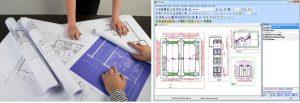 planning-engineer
