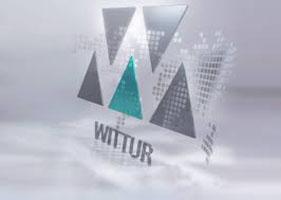تاریخچه و معرفی شرکت آسانسور WITTUR