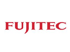 تاریخچه و معرفی شرکت آسانسور Fujitec