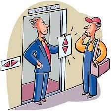 تعمیر آسانسور و مهمترین مواردرعایت آن | شرکت آسانسور پیروز پرواز