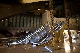 آسانسور Thyssenkrupp