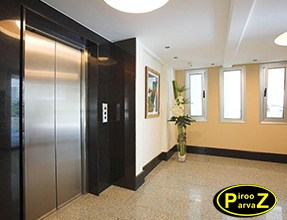 قیمت آسانسور در سال 1398 | تأثیر آسانسور در قیمت ساختمان