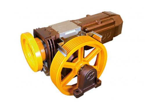 موتور فیا 5.5